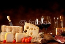 Italian Food - Pictures for sale / Images for sale on Microstock sites