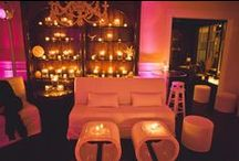 Lady Liberty Events / by Revelry Event Designers