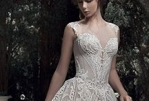 BLR: Fashion Design / Here will be pins I come along the way that inspire me in my passion for bridal dress design, elegant gowns, and anything you'd need to feel your absolute best for any event!