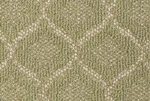 Green Living - Green Design / by Shaw Floors