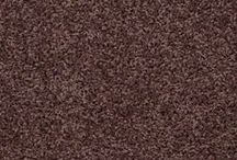 """""""Kudu Berries"""" - Shaw Color Forecast 2015 / """"Kudu Berries"""" are at the heart of our """"Warm Colors"""" in our Shaw Color Forecast for 2015. Reference Pantone 18-2320TP. Kudu Berries inspired us from their vibrant pop of color especially upon seeing them on a recent trek to Tanzania. Kudu berries are a popular treat to the Greater Kudu, a type of woodland antelope in Africa. / by Shaw Floors"""