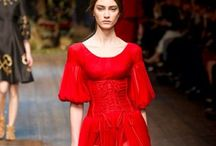 Best of Fall 2014 #MFW