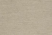 """""""Waikiki Sand"""" - Shaw Color Forecast 2015 / This color """"Waikiki Sand"""" is a very sheer nude color that has some warmth to it...just as the sands of Waikiki are soaking up and reflecting the warm Hawaiian sunshine. Imagine the feeling of being surrounded with this in your home...especially if you strategically place pops of bright colors for eye-catching appeal. / by Shaw Floors"""