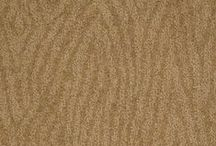 """""""Lioness"""" - Shaw Color Forecast 2015 / by Shaw Floors"""