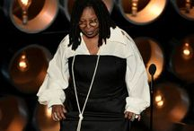 Oscars 2014 Misses