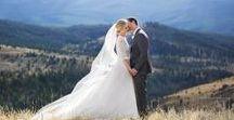 Habitat Weddings / Dedicated to the beautiful weddings coordinated by Habitat Events