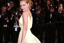 2014 Cannes Film Festival