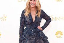 2014 Emmy Awards Hits
