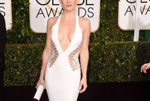 2015 Golden Globes Hits