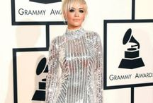 2015 Grammy Awards Hits