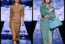 Best of Fall 2015 #MFW