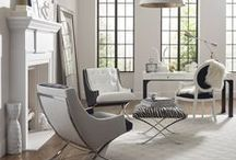"""""""White Hot"""" Shaw Floors 2016 Color of the Year / by Shaw Floors"""