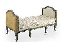Versailles Collection