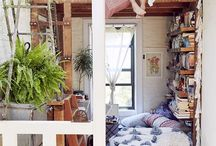 Room ideas and diy