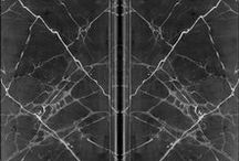 Marble Classics / Cool Classic and on trend Marble lasts forever!! Happy anywhere in the home.....