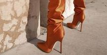 High Heels / Stiletto Orange / High Heels Design by Laurenz Limited Edition 2018 by 25 pieces. Signed by Artist and Certificate Check: www.laurenz-art.com #Highheels #design #art #sandals #shoeart #female #fashion #plateauheel #lifestyle #fashionillustration #orange