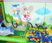 BABY-PARK FOR  INDOOR PLAYGROUNDS / Europlaygrounds, εξοπλισμος παιδοτοπου, παιχνιδοκατασκευη, φουσκωτα, κατασκευη παιδοτοπου, σχεδιασμος παιδοτοπου, σχεδιαση, τουνελ, τσουληθρες, soft play, baby park τραμπολινο, πισινομπαλες, πισινες,γηπεδακια, ποδοσφαιρο, μπαλακια, διχτυα, δαπεδο παζλ, ταταμι, μελετη, μαλακα παιχνιδια, λαβυρινθος, αραχνη, ζωγραφικη, θεματοποιηση, διακοσμηση, αυτοκινητακια, sky dancers, φουσκωτα, αναρριχηση, τοιχος αναρριχησης, ελοτ, εβεταμ, ασφαλεια, ποιοτητα.