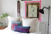 arquitecture/house makeover/ideas / by Melissa Zablah