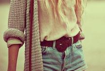 Fab Fashion  / by VicHal
