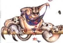 Books for Kids / Kids Books, Children's Books, Best Kids Books / by The Children's Book Review