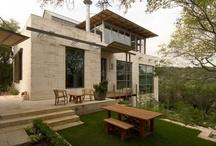 Home sweet home / for the home / by Irene Karanja