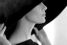 Photography / Photography / by Irene Karanja