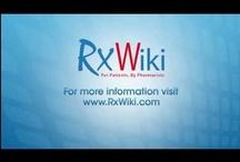 RxWiki Videos