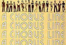 Music @ LOPL / by Live Oak Public Libraries