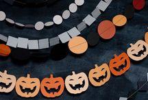 <<Halloween>> / by Savanah Jones
