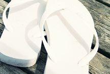 White / by Chiara Cerboncini