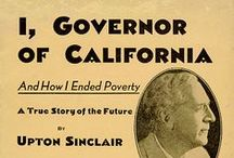 #TodayInCAHistory / Significant days in the history & culture of California.