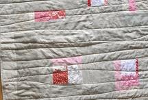 Quilts / by Beth McKenna