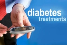 Diabetes Treatments / Diabetes is a metabolic disorder, affecting the way the body turns food into energy.   Learn more about Diabetes in the RxWiki Condition Center: http://www.rxwiki.com/diabetes.  The drugs listed here are FDA approved treatments available by prescription.  Consult your doctor to determine if they are a good treatment for you.  #RxWiki #Diabetes