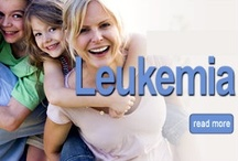 Leukemia Treatments / Leukemia broadly defines a number of different cancers that originate in the bone marrow and blood cell lines, and typically produces an abnormal increase in the number of white blood cells in the body. Learn more about Leukemia in the RxWiki Condition Center: http://www.rxwiki.com/conditions/leukemia The drugs listed here are FDA approved treatments available by prescription. Consult your doctor to determine if they are a good treatment for you. #RxWiki #Leukemia