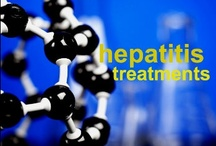 Hepatitis Treatments / Hepatitis is a term that refers to swelling and inflammation of the liver. It can be caused by an infection from a virus, or from other organic diseases. Learn more about Hepatitis in the RxWiki Condition Center: http://www.rxwiki.com/conditions/hepatitis The drugs listed here are FDA approved treatments available by prescription. Consult your doctor to determine if they are a good treatment for you. #RxWiki #Hepatitis