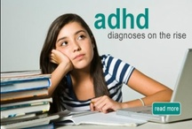 Attention Deficit Hyperactivity Disorder Treatments / Attention Deficit Hyperactivity Disorder is one of the most common childhood mental illnesses. Patients have difficulty focusing and paying attention and controlling behavior and impulsivity. Learn more about ADHD in the RxWiki Condition Center: http://www.rxwiki.com/conditions/attention-deficit-hyperactivity-disorder The drugs listed here are FDA approved treatments available by prescription. Consult your doctor to determine if they are a good treatment for you. #RxWiki #ADD #ADHD