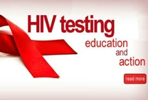 HIV and AIDS Treatments / HIV (human immunodeficiency virus) is a virus that causes the progressive destruction of the human body's immune system, eventually resulting in the condition called AIDS (acquired immunodeficiency syndrome). Learn more about HIV/AIDS in the RxWiki Condition Center: http://www.rxwiki.com/conditions/hiv-aids The drugs listed here are FDA approved treatments available by prescription. Consult your doctor to determine if they are a good treatment for you. #RxWiki #HIV #AIDS