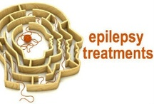 Epilepsy Treatments / Epilepsies are a spectrum of brain disorders ranging from severe and life-threatening to ones that are much more benign. In epilepsy, the normal pattern of neuronal activity becomes disturbed. Learn more about Epilepsy Seizure Disorders in the RxWiki Condition Center: http://www.rxwiki.com/conditions/epilepsy-seizure-disorders The drugs listed here are FDA approved treatments available by prescription. Consult your doctor to determine if they are a good treatment for you. #Epilepsy #RxWiki