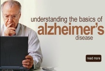 Alzheimer's, Dementia and Huntington's Disease Treatments / Alzheimer's disease is an irreversible, progressive brain disease that slowly destroys memory and thinking skills and, eventually even the ability to carry out the simplest tasks of daily living. Learn more about Alzheimer's disease in the RxWiki Condition Center: http://www.rxwiki.com/conditions/alzheimers-disease The drugs listed here are FDA approved treatments available by prescription. Consult your doctor to determine if they are a good treatment for you. #RxWiki #AlzheimersDisease