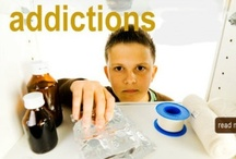 Addiction Treatments / Mental health care providers have expanded the definition of addiction to include any substance or behavior a person engages in repeatedly, despite negative consequences to their health, social life, or personal relationships. Learn more about Addictions in the RxWiki Condition Center: http://www.rxwiki.com/conditions/addictions The drugs listed here are FDA approved treatments available by prescription. Consult your doctor to determine if they are a good treatment for you. #RxWiki #Addictions