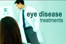 Glaucoma and Eye Disease Treatments / Glaucoma is caused by increased intraocular pressure in the eye. The optic nerve, which is responsible for carrying all visual information to the brain, is damaged by increased pressure, and the damage is irreparable. Learn more about Glaucoma in the RxWiki Condition Center: http://www.rxwiki.com/conditions/glaucoma The drugs listed here are FDA approved treatments available by prescription. Consult your doctor to determine if they are a good treatment for you. #RxWiki #Glaucoma