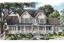 Farmhouse/Homesteading / Building a farmhouse and homesteading our acres.
