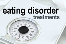 Eating Disorder Treatments / Eating disorders cover a range of illnesses, including anorexia nervosa, bulimia nervosa and binge-eating disorder. Learn more about eating disorders in the RxWiki Condition Center: http://www.rxwiki.com/conditions/eating-disorders The drugs listed here are FDA approved treatments available by prescription. Consult your doctor to determine if they are a good treatment for you. #RxWiki #EatingDisorders