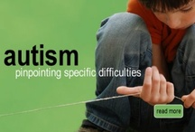 Autism Spectrum Treatments / Autism is a complex developmental disorder that causes impaired social interaction and communication, as well as causing restricted and sometimes repetitive behavior. Learn more about autism spectrum disorders in the RxWiki Condition Center: http://www.rxwiki.com/conditions/autism-spectrum-disorders The drugs listed here are FDA approved treatments available by prescription. Consult your doctor to determine if they are a good treatment for you. #RxWiki #Autism
