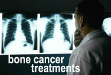 Bone Cancer Treatments / The American Cancer Society estimates that each year in the United States, there are about 2800 new cases of cancer of the bones and joints, and 1500 deaths. Learn more about bone cancer in the RxWiki Condition Center: http://www.rxwiki.com/conditions/bone-cancer The drugs listed here are FDA approved treatments available by prescription. Consult your doctor to determine if they are a good treatment for you. #RxWiki #BoneCancer