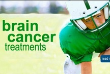 Brain Cancer Treatments / There are many types of primary brain tumors. Primary brain tumors can be benign or malignant and are named according to the type of cells or the part of the brain in which they begin. Learn more about brain cancer in the RxWiki Condition Center: http://www.rxwiki.com/conditions/brain-cancer The drugs listed here are FDA approved treatments available by prescription. Consult your doctor to determine if they are a good treatment for you. #RxWiki #BrainCancer