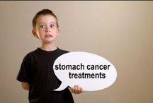 Stomach Cancer Treatments / Stomach cancer usually begins in cells in the inner layer of the stomach. Over time, the cancer may invade more deeply into the stomach wall. Learn more about stomach cancer in the RxWiki Condition Center: http://www.rxwiki.com/conditions/stomach-cancer The drugs listed here are FDA approved treatments available by prescription. Consult your doctor to determine if they are a good treatment for you. #RxWiki #StomachCancer