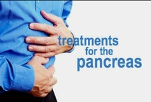 Pancreatic Cancer Treatments / Tumors in the pancreas can be benign (not cancer) or malignant (cancer). Pancreatic cancer can invade other tissues, shed cancer cells into the abdomen, or spread to other organs. Learn more about pancreatic cancer in the RxWiki Condition Center: http://www.rxwiki.com/conditions/pancreatic-cancer The drugs listed here are FDA approved treatments available by prescription. Consult your doctor to determine if they are a good treatment for you. #RxWiki #PancreaticCancer