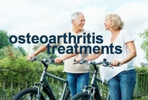 Osteoarthritis Treatments / Osteoarthritis occurs when the cartilage between moving joints degrades or wears away, causing bones to grind together and cause pain, swelling, and stiffness. Learn more about Osteoarthritis in the RxWiki Condition Center: http://www.rxwiki.com/conditions/osteoarthritis The drugs listed here are FDA approved treatments available by prescription. Consult your doctor to determine if they are a good treatment for you. #RxWiki #Osteoarthritis