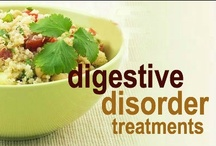 Digestive Disorder Treatments / Common digestive disorders include Celiac Disease, Crohn's Disease & Irritable Bowel Syndrome (IBS). IBS, for example, is a disorder characterized most commonly by abdominal pain, bloating, constipation, and diarrhea. Learn more about digestive disorders in the RxWiki Condition Center: http://www.rxwiki.com/conditions/irritable-bowel-syndrome The drugs listed here are FDA approved treatments available by prescription. Consult your doctor to determine if they are a good treatment for you. #rxwiki